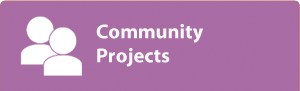 community-projects