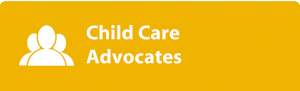 child-care-advocates