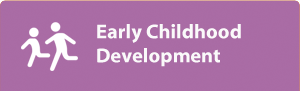 early-child-development