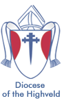 diocese-of-highveld